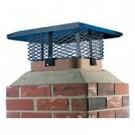 Adjustable Chimney Cap