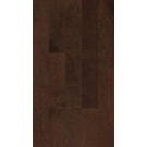 """Brant Point Brown 3/4"""" x 2 1/4"""" x RND 8' to 84"""" Nantucket Solid Maple"""
