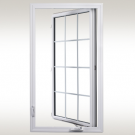 Ply Gem Pro Series Casement & Awning Windows
