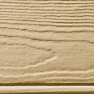 James Hardie HardiePlank® Beaded Cedarmill 12' Autumn Tan