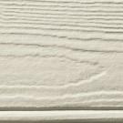 James Hardie HardiePlank® Beaded Cedarmill 12' Cobble Stone