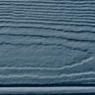 James Hardie HardiePlank® Beaded Cedarmill 12' Evening Blue