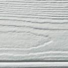 James Hardie HardiePlank® Beaded Cedarmill 12' Light Mist