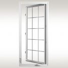 Ply Gem Contractor Series 5100 Casement & Awning Windows