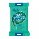 Diamond Crystal(R) Red.Out(R) Pellets with Iron Fighter(R) Formula 80 lbs