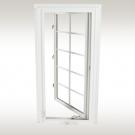 Ply Gem MW Pro Series Classic Casement & Awning Windows
