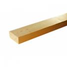 2 x 4 Premium Finger-Jointed HRA Stud