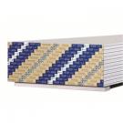 """LaFarge Gypsum 1/2"""" X 4' X 8' LiftLite(TM) Gypsum Wallboard Drywall"""
