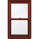Jeld-Wen Tradition Plus Double-Hung Windows