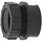 1-1/2X1-1/4Abs Trap Adapter