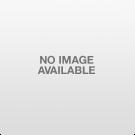 TimberTech Radiance Rail Hardware Mount Kit