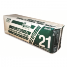 Guardian Pre-Cut Batts Insulation R-Best R21