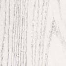 """AZEK 1/2"""" x 11 3/4"""" Rim Joist White 12'"""