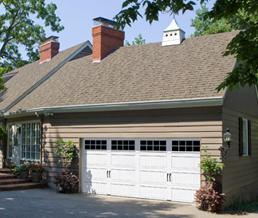 Garage Calculator Free Garage Cost Estimator Kight