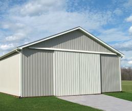 Pole Barn Cost Estimator Amp Pricing Calculator Kight Home
