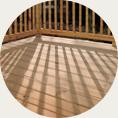 Deck Estimates